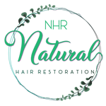 NHR – Natural Hair Restoration
